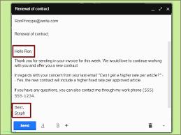10 Sender Address On Envelope Resume Samples