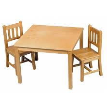 childrens table and chair set costco home design ideas bebe style childrens wooden table and chair set blue childrens wooden table and chair set canada