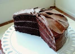 Chocolate Cake Simplyrecipescom