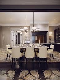 elegant dining room lighting. Chandeliers Black Dining Room Chandelier Pendant Lights For Table Beaded Designer Elegant Lighting N
