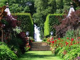 Small Picture Beautiful Gardens In England Deviprasadregmiinfo