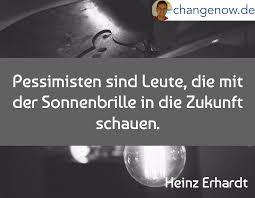 Pinterest Thought Provoking Heinz Erhardt Zitate Heinz Erhardt