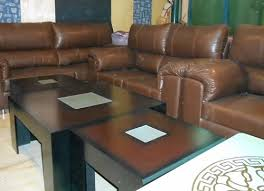 living room furniture designs in pakistan. leather sofa living room furniture designs in pakistan