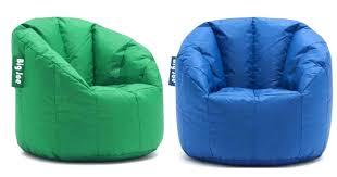 big joe chair bean bags big bean bag head over to and pick up a