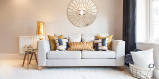 Show Homes Jigsaw Interior Architecture London  Poole - Show homes interior design