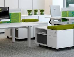 modern office table. Sofa:Graceful Modern Office Tables 8 Leather Desk Chair Cabinets Cubicles:Modern Tables: Table O