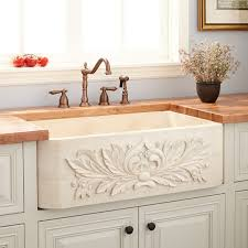 Farmhouse Sink Cabinet Baselowes White Kitchen Sink Sinks Included
