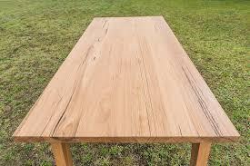 types of timber for furniture. Wonderful Furniture Wormy Chestnut Furniture To Types Of Timber For Furniture