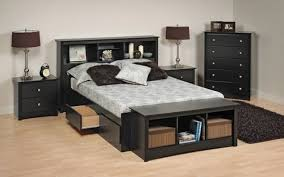 bedroom with black furniture. Learn More Throughout Bedroom With Black Furniture