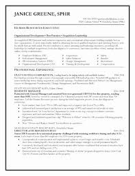 Top Resume Writing Services Review Awesome Resume Professional