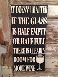 Alcoholic Quotes Inspiration Some Funny Quotes About Being Drunk Party Venue Events Venue
