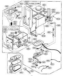 Free schematic pcb layout tools wiring diagram ponents