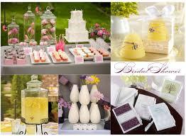 59 honeymoon bridal shower gift ideas honeymoon gift basket ideas unique gifter kadokanet