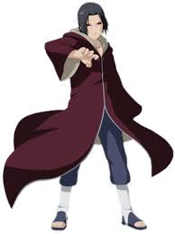 We have a massive amount of hd images that will make your computer or smartphone. Itachi Uchiha Transparent Background Itachi Uchiha Itachi Uchiha