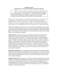 cover letter essay hook example cover letter formalbeauteous persuasive essay hook cover letter fresh essay hook exampleessay hook example