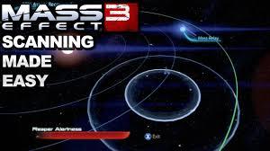 Mass Effect Star Chart Galaxy Map Mass Effect 3 Wiki Guide Ign