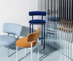 new danish furniture. New Danish Furniture By David Thulstrup D