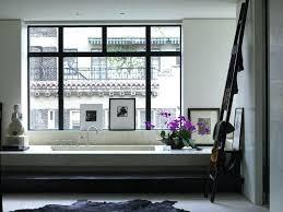 black window frames black window frames with white shutters