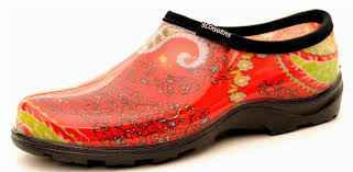 garden clogs womens. Charming Garden Shoes Womens 86 On Stunning Home Design Your Own With Clogs