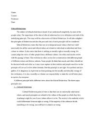 moral values essay co moral values essay