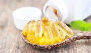 10 benefits of cod liver oil for skin