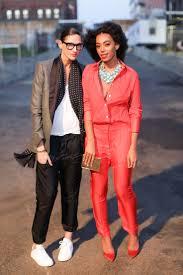 251 best images about BLACK GIRLS ROCK on Pinterest Dazed and.