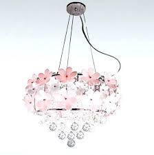 lighting for girls room girl lamps bedroom interior chandelier children lamp hello kitty crystal small chandeliers for girls room