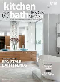 bathroom and kitchen design. march 2018 bathroom and kitchen design m