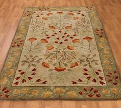large size of area rugs pottery barn area rugs pottery barn area rugs or pottery