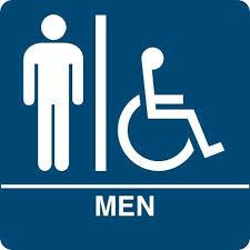 blue mens bathroom sign. Wonderful Mens Mens Bathroom Sign Printable   With Blue Mens Bathroom Sign T