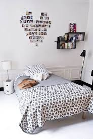 easy awesome bedrooms design. Plain Easy Simple Bedroom Design Ideas Best Easy In Awesome Bedrooms T