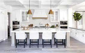 how to hang pendant lighting over kitchen island
