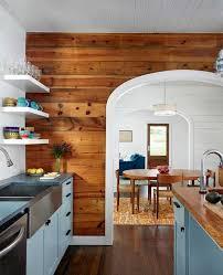 kitchen wall decor ideas woohome 1