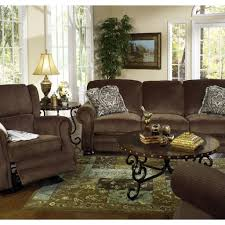 Furniture Stores In Grand forks Nd Beautiful Grand forks Nd