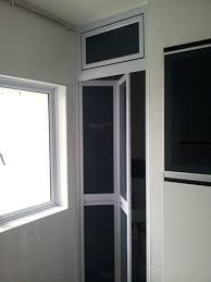 bifold bathroom doors. bi-fold doors bifold bathroom r