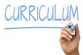 Long Term Curriculum Planning - Barley Fields Primary School