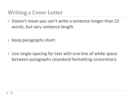 masters essay ghostwriter site us quoting lines from a play in an      How to Choose the Right Font and Size for a Cover Letter