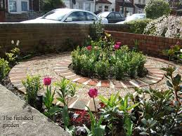 Small Picture Victorian Garden Design Pictures Victorian garden design front