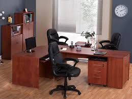 office setups. Office/office-setups/roma-office-composition Office Setups