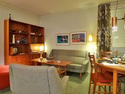ikea retro furniture.  furniture ini tampak pada setting ruang toko ikea waktu itu yang juga  mencerminkan gaya desain sedang tren to ikea retro furniture m