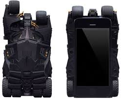 cool iphone 5s cases. cool iphone 5s cases