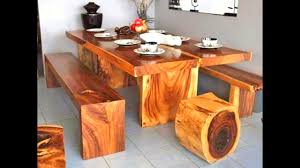 furniture design chair. Over 100 WOOD Design IDEAS - Furniture Cheap Recycled Chair Bed Table Sofa 2016