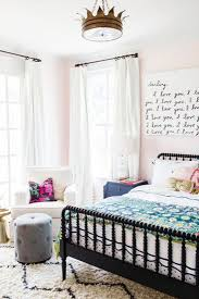 furniture for girl room. When Designing Your Little Girl\u0027s Room, Choose A Style That She Can Grow Into. The Pastel Colors And Sophisticated Furniture Found In This Room Will For Girl S
