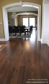 black walnut hardwood flooring more hardwood floors wide plank dark walnut floors staining hardwood