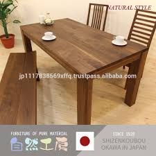 Teak Wood Table Designs Easy To Use And Reliable Dining Table Designs Teak Wood Table For House Use Various Size Also Available Buy Dining Table Designs Teak Wood Table