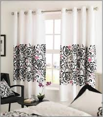Curtain 96 Inches Long Curtains 96 Inch Curtains 96 Inch Tension Curtain Rod 160