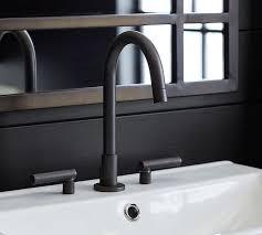 widespread bathroom faucets. Widespread Bathroom Faucets