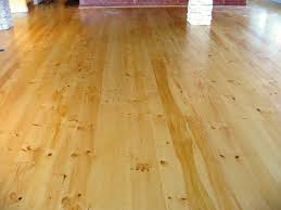 Pine Hardwood Floor Pine Hardwood Floor E Nongzico