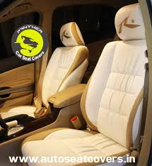 civic car seat covers in coimbatore5