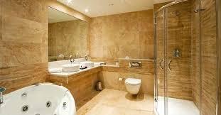 installing shower in bathtub shower tub installation services in in installing bathtub shower faucet